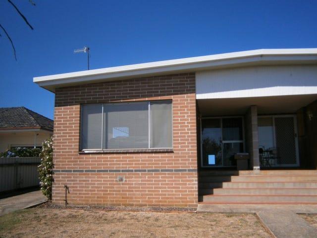 22A Curraghmore Avenue, Park Grove, Tas 7320