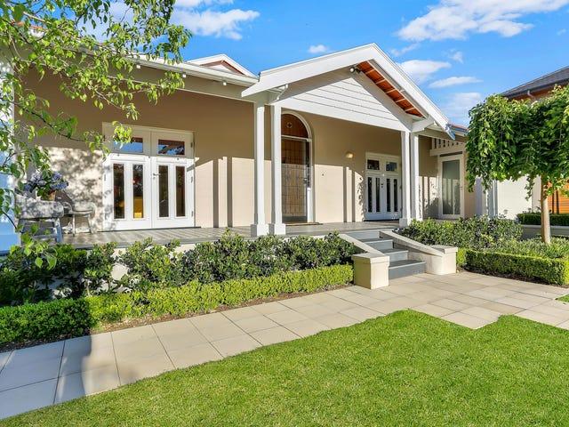 12 Mills Terrace, North Adelaide, SA 5006