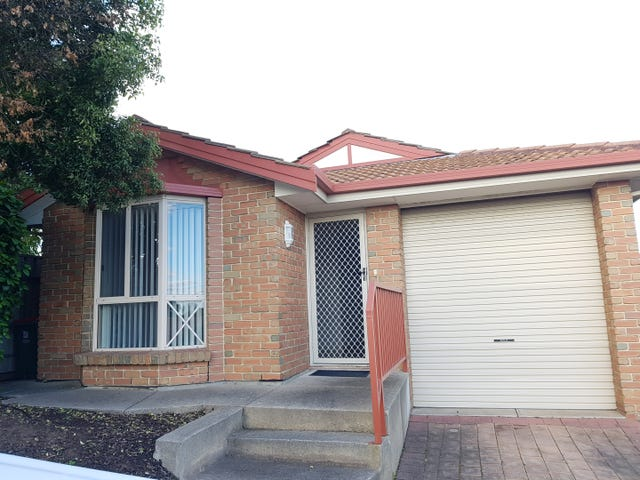 5/1205 Grand Junction Road, Hope Valley, SA 5090