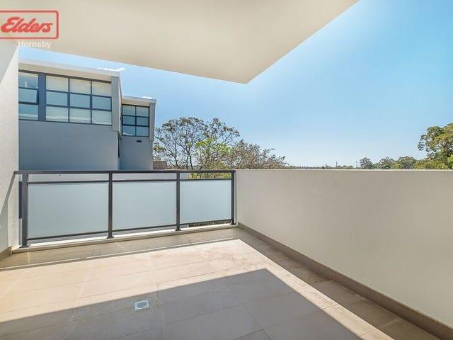 35/2 Bouvardia St, Asquith, NSW 2077