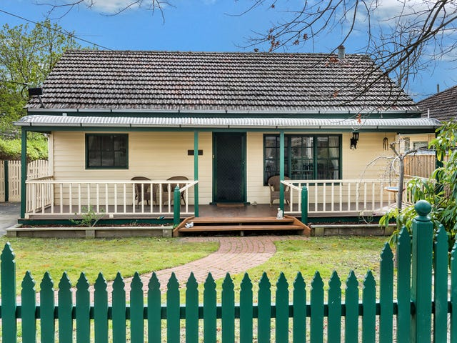 22 Elder Street, Blackburn, Vic 3130