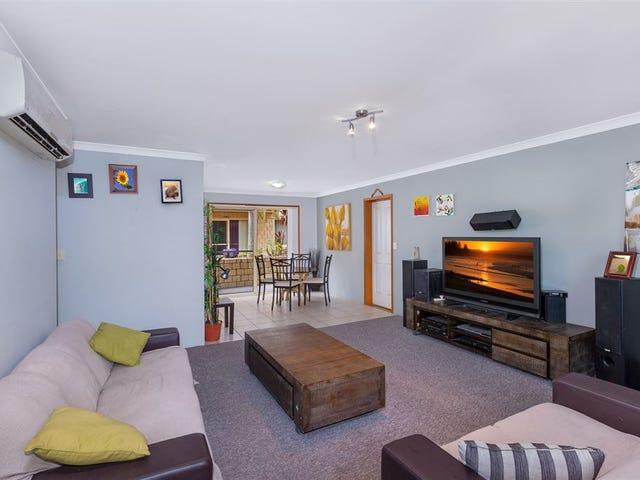 100/3-9 Gray Street, Tweed Heads West, NSW 2485