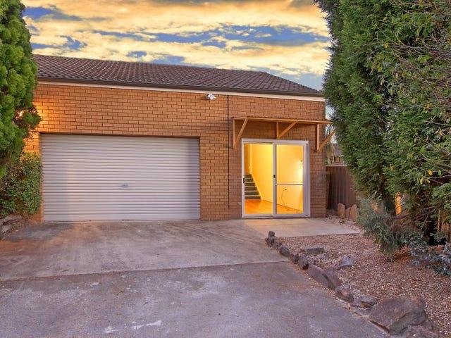 30a Chapel Lane, Baulkham Hills, NSW 2153