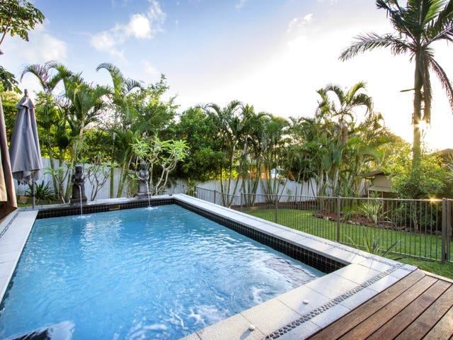 43 Country Rd, Cannonvale, Qld 4802