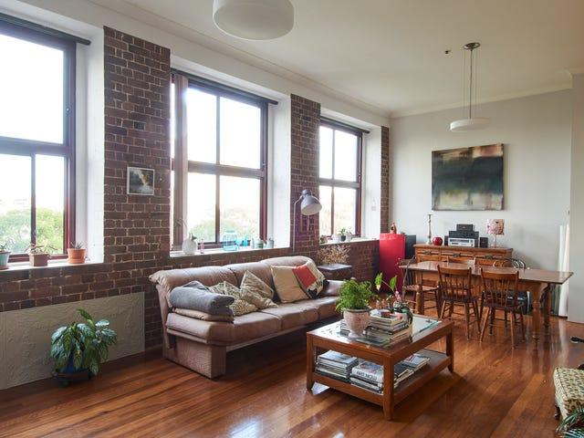 207/1 Marian Street, Redfern, NSW 2016