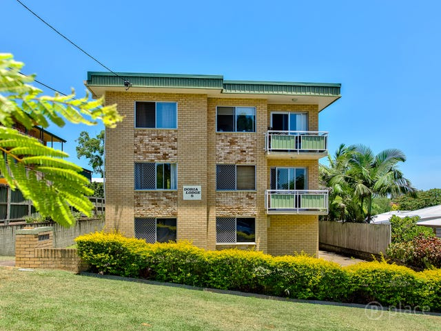 2/5 Hamel Street, Camp Hill, Qld 4152