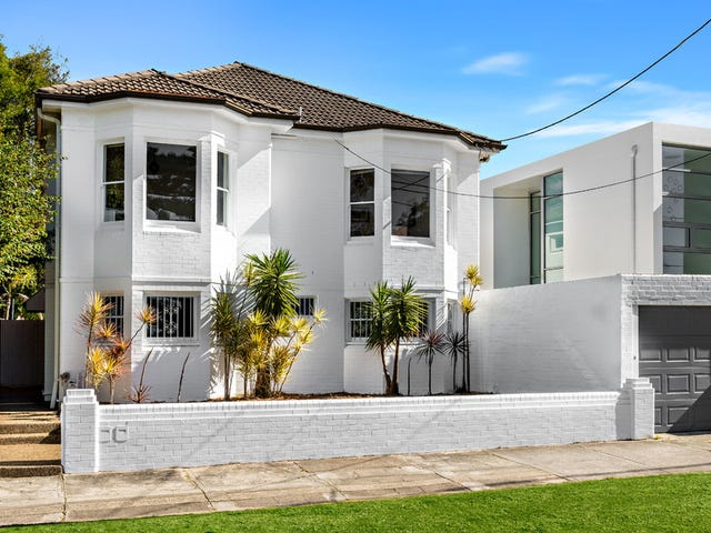 62 Denning Street, South Coogee, NSW 2034