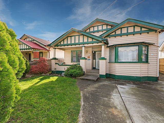 10 May Street, Preston, Vic 3072