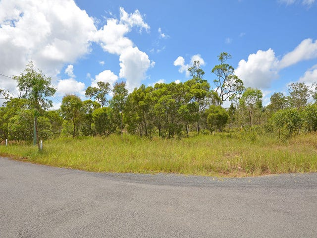 363 Condor Drive, Sunshine Acres, Qld 4655