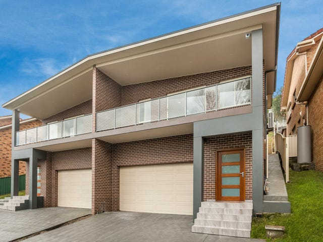 22a Imperial Drive, Berkeley, NSW 2506
