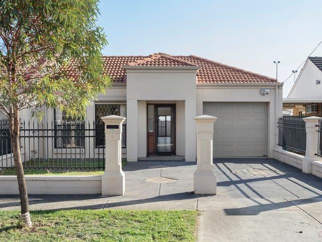 6 Cedar Avenue, Flinders Park, SA 5025