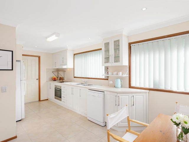 5/16 Fraser Road, Long Jetty, NSW 2261