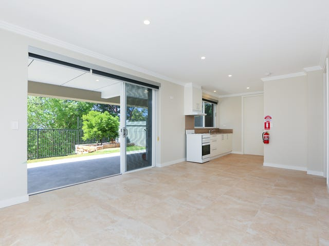 2a Fitzroy Road, Cromer, NSW 2099