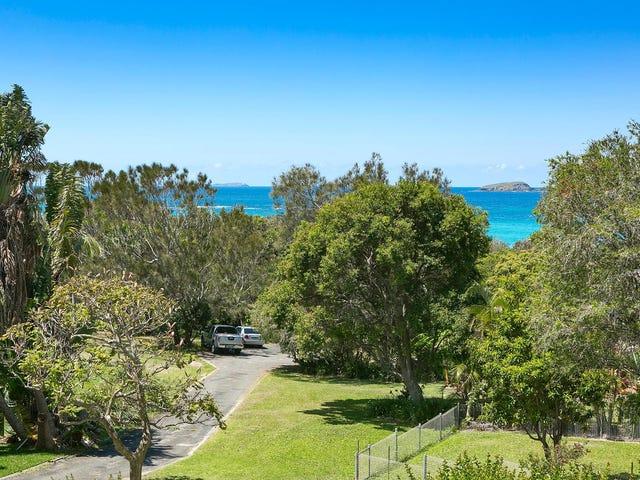 27 Sapphire Crescent, Sapphire Beach, NSW 2450