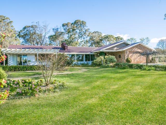 69 Sunninghill Avenue, Burradoo, NSW 2576