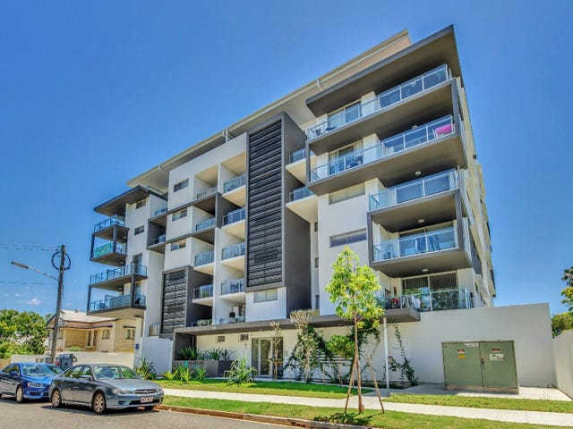 401/38 Gallagher Terrace, Kedron, Qld 4031