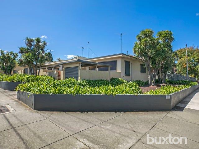 5/151 Gheringhap Street, Geelong, Vic 3220