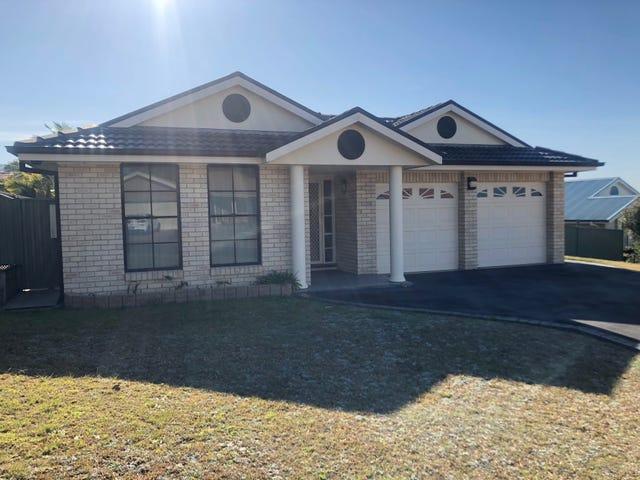 12 Forest Oak, Ulladulla, NSW 2539