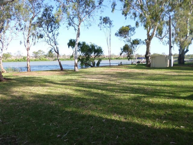 Lot 92, 132 River Lane, Mannum, SA 5238