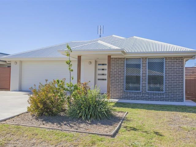 23 Ellem Drive, Chinchilla, Qld 4413