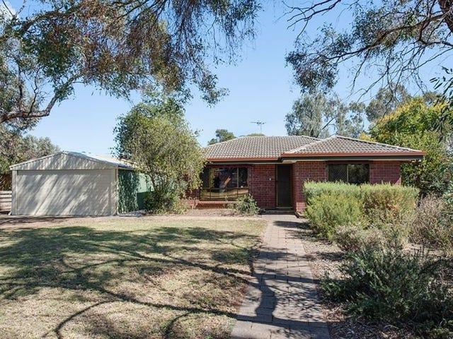 3 Walker Street, Parafield Gardens, SA 5107
