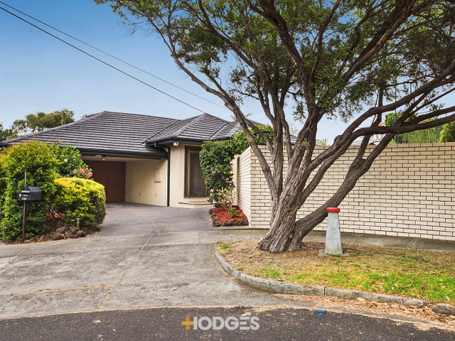 3a Raith Avenue, Sandringham, Vic 3191