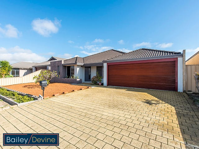 23 Waxflower Bend, Huntingdale, WA 6110