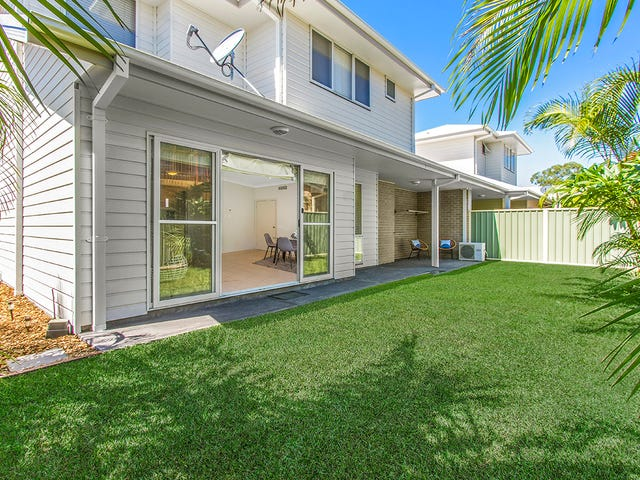 8/243-247 Burge Road, Woy Woy, NSW 2256