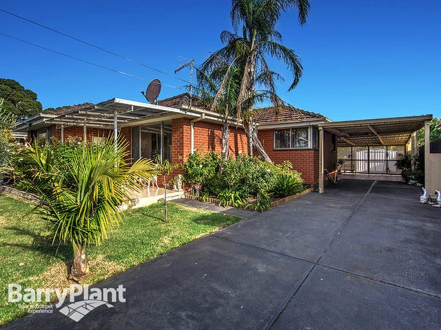 27 Gumtree Close, St Albans, Vic 3021