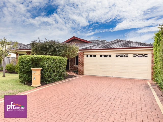 16 Comrie Road, Canning Vale, WA 6155