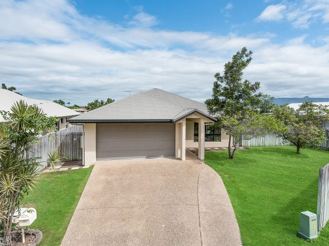 26 Bridgewater Drive, Condon, Qld 4815