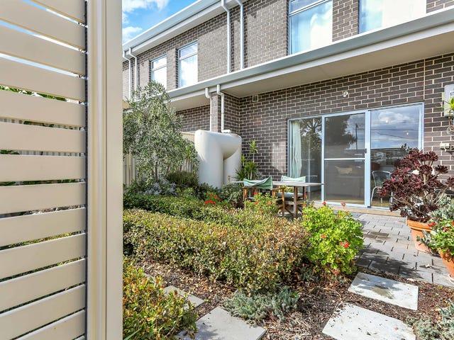 11 Blue Gum Avenue, Woodville North, SA 5012