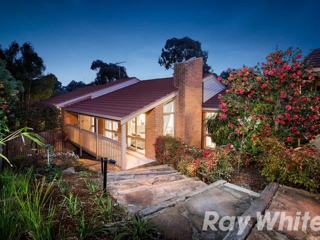 46 Acheron Crescent, Eltham North, Vic 3095