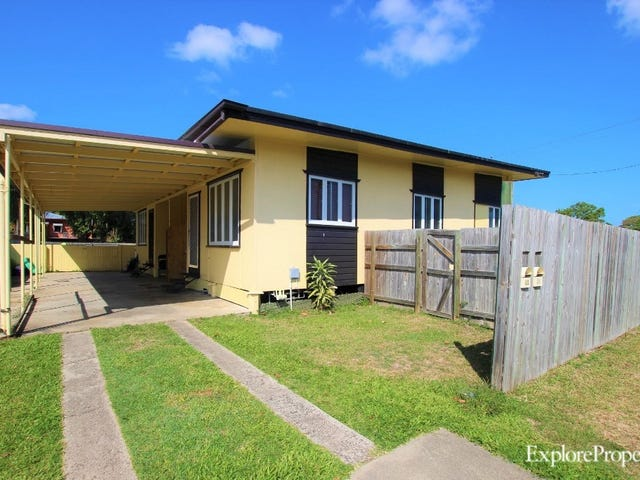 1/2 Johnson Street, West Mackay, Qld 4740
