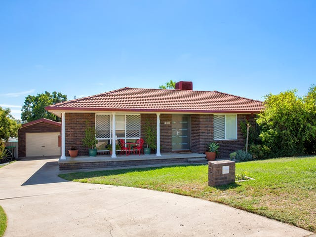 116 Garden Street, Tamworth, NSW 2340