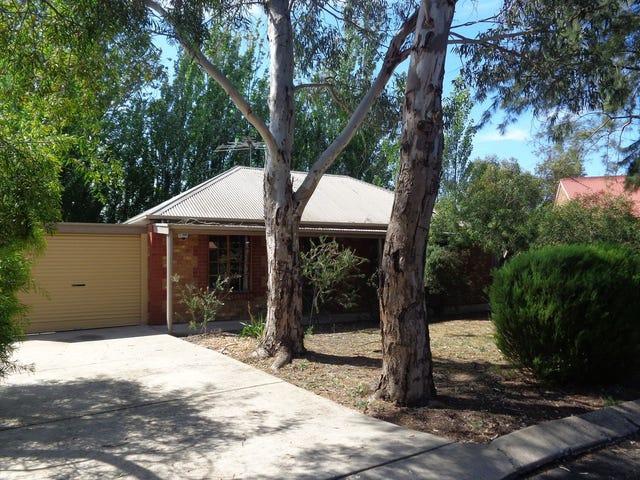 5/1 Howard Close, Mount Barker, SA 5251