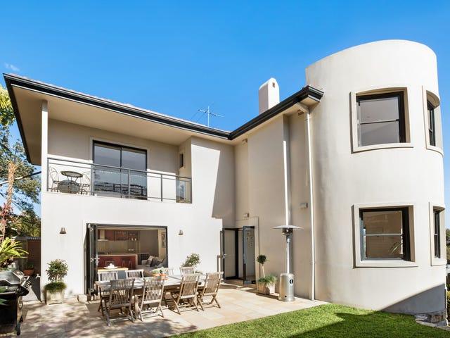 29 Tobruk Avenue, Cremorne, NSW 2090