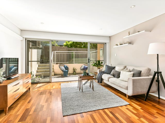 49/57-63 Fairlight Street, Five Dock, NSW 2046