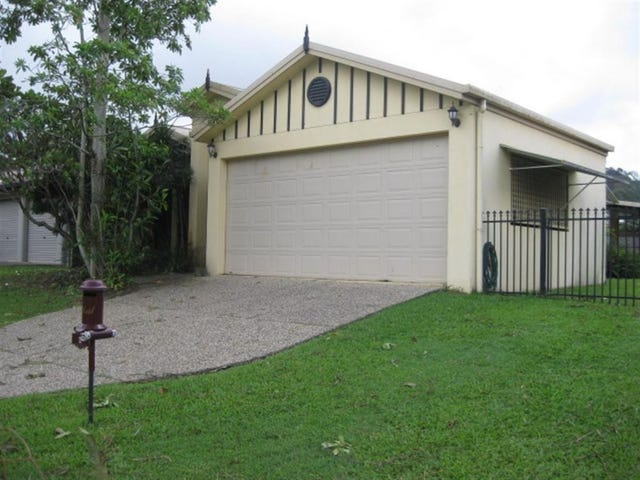 6 Greenford Close, Brinsmead, Qld 4870