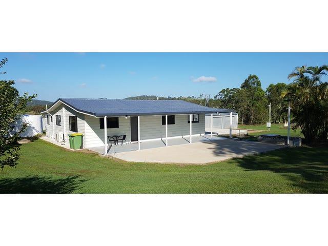 950 Grasstree Road, Sarina Beach, Qld 4737