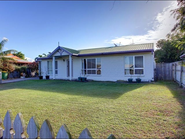 4 Patterson Street, Annandale, Qld 4814