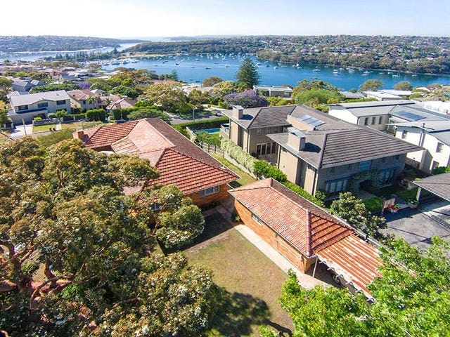 21 David Place, Seaforth, NSW 2092