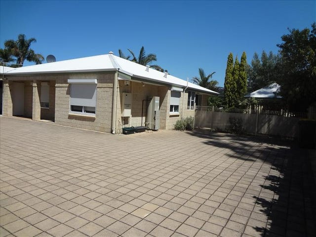 A/12 Pulo Road, Brentwood, WA 6153