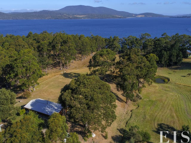 9 Massey St, Gordon, Tas 7150