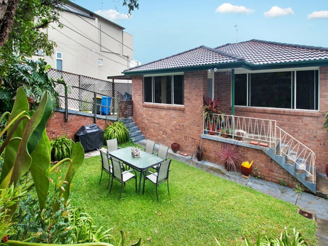 164a Queenscliff Road, Queenscliff, NSW 2096