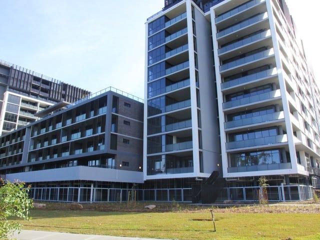 H106/2 Morton Street, Parramatta, NSW 2150