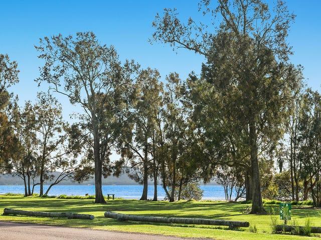 75 Cook Parade, Lemon Tree Passage, NSW 2319