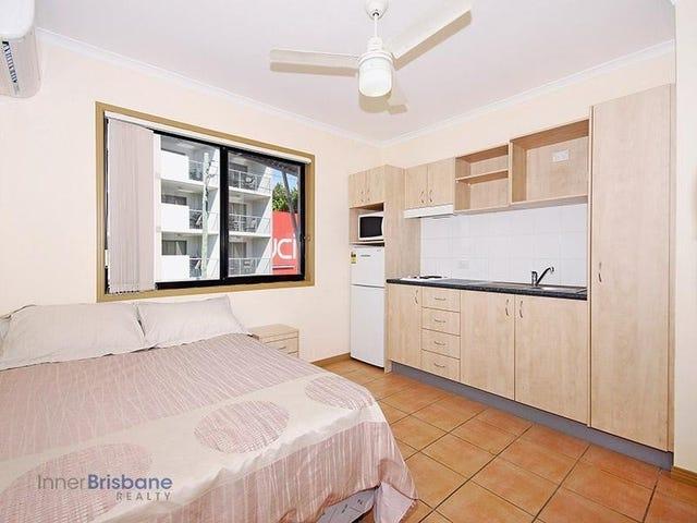 10 Primrose Street, Bowen Hills, Qld 4006