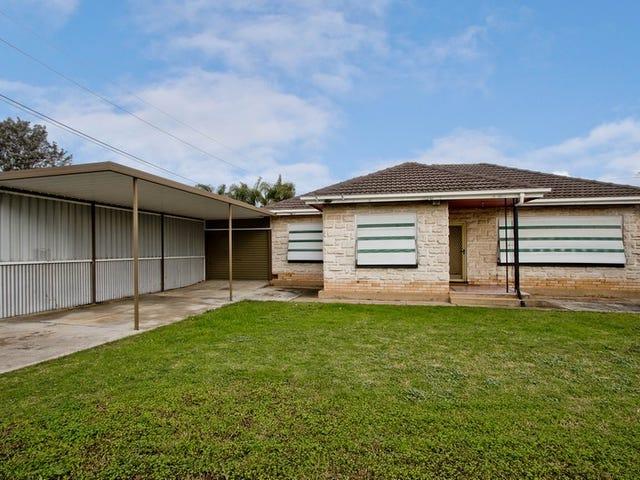 23 Cudmore Terrace, Henley Beach, SA 5022
