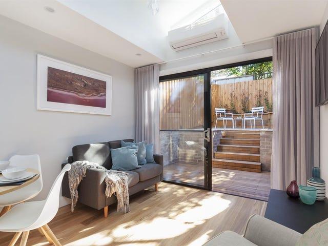 37 Mansfield Street, Rozelle, NSW 2039